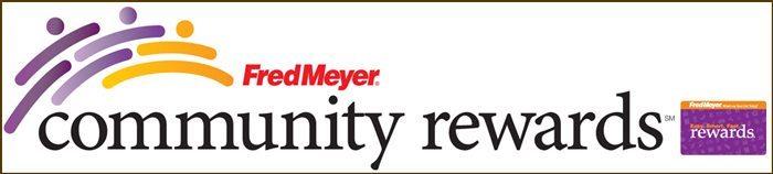 fred-meyer-header