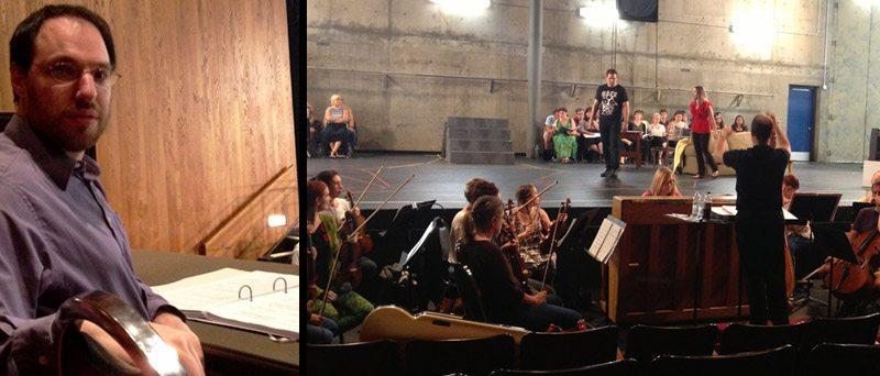 ethan-rehearsal