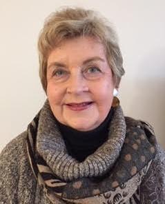 Rita Reitz