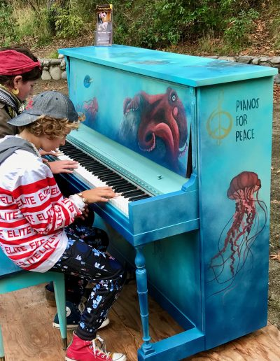 Pianos-for-peace-Lithia-Park-1