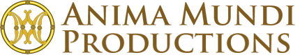 Anima Mundi Productions